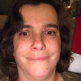 Sabrina  Winter      - Seeking Work in Roseville