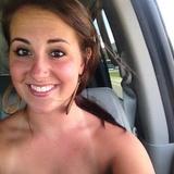 Cassidy O. - Seeking Work in Panama City Beach