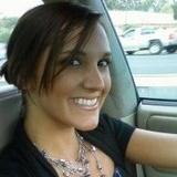 Hannah K. - Seeking Work in Morgantown
