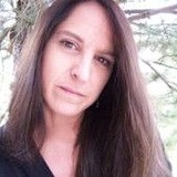 Denise L. - Seeking Work in Elizabeth