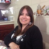 Myriam E. - Seeking Work in San Jose