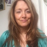 Catherine R. - Seeking Work in Newburyport