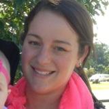 Jessica P. - Seeking Work in Holly Springs