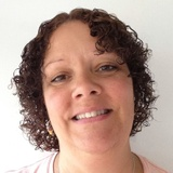 Wendy L. - Seeking Work in Lansdale