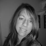 Katie R. - Seeking Work in North Babylon