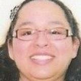 Connie G. - Seeking Work in Brentwood