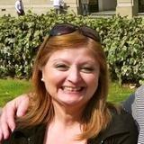Elizabeth H. - Seeking Work in Haymarket