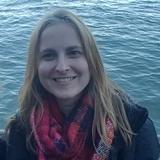 April J. - Seeking Work in Berkeley