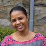 Fabiola M. - Seeking Work in Westbury