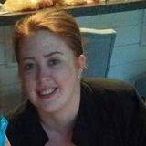 Sarah B. - Seeking Work in Corinth