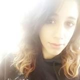 Kimberly M. - Seeking Work in Fountain Inn
