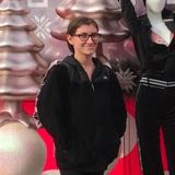 Rachel L. - Seeking Work in East Meadow