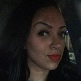 Jazmin  C. - Seeking Work in Shawnee