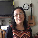 Phuong T. - Seeking Work in San Jose