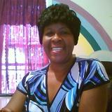 Betty  R. - Seeking Work in Powder Springs
