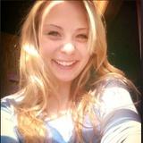 Lindsey R. - Seeking Work in Frankfort