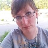Tara P. - Seeking Work in Brookland