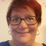Myra W. - Seeking Work in Goose Creek