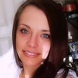 Haley K. - Seeking Work in Chattanooga