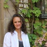 Andrea L. - Seeking Work in Irving