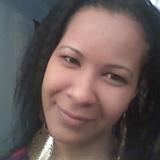 Hannah S. - Seeking Work in North Lauderdale