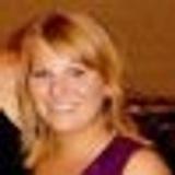 Sarah R. - Seeking Work in Bennington