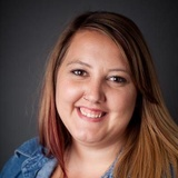 Amanda S. - Seeking Work in Redding
