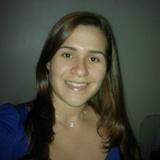 Vanessa A. - Seeking Work in Brookville