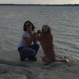 Kellie D. - Seeking Work in New Bedford