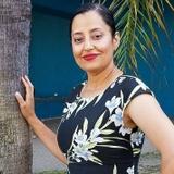 Erika R. - Seeking Work in Rancho Palos Verdes