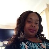Kaela M. - Seeking Work in Bronx