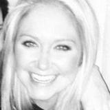Lindsey S. - Seeking Work in Charlotte