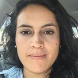 Angela P. - Seeking Work in Miami Lakes