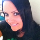 Emily S. - Seeking Work in Duncanville