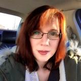 Ava M. - Seeking Work in South Windsor