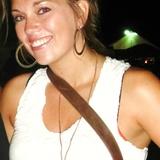 Katie T. - Seeking Work in Kearney