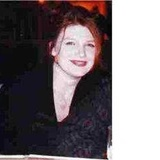 Denise M. - Seeking Work in Bedford
