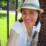 Paweena R. - Seeking Work in Seattle