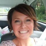 Cassie S. - Seeking Work in Tumwater