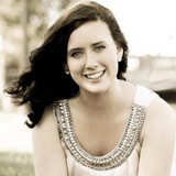 Kayla  D. - Seeking Work in Hugo
