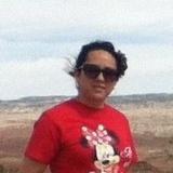 Miriam G. - Seeking Work in Denver
