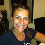 Cristina T. - Seeking Work in Deerfield Beach
