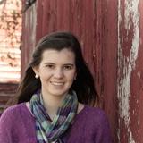 Becky B. - Seeking Work in Jarrettsville