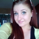 Alissa R. - Seeking Work in Clinton Township