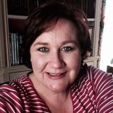 Stephanie  J. - Seeking Work in New Albany
