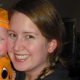 Kristin . - Seeking Work in Trumbull