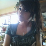 Shannon L. - Seeking Work in Pontiac