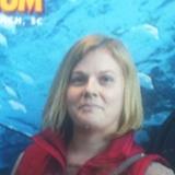 Denise A. - Seeking Work in Milton