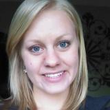 Vanessa O. - Seeking Work in Ferndale