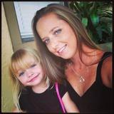 Natasha K. - Seeking Work in Fort Myers